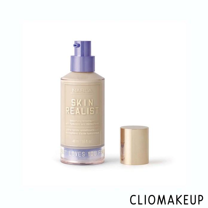 Recensione-Fondotinta-Nabla-Skin-Realist-Tinted-Balm-1