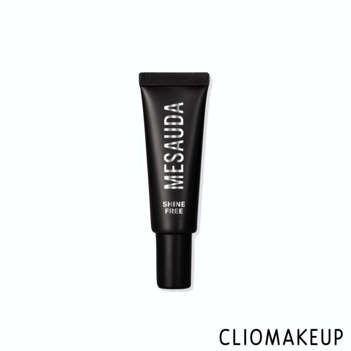 cliomakeup-Recensione-Primer-Mesauda-Shine-Free-Gel-To-Powder-1