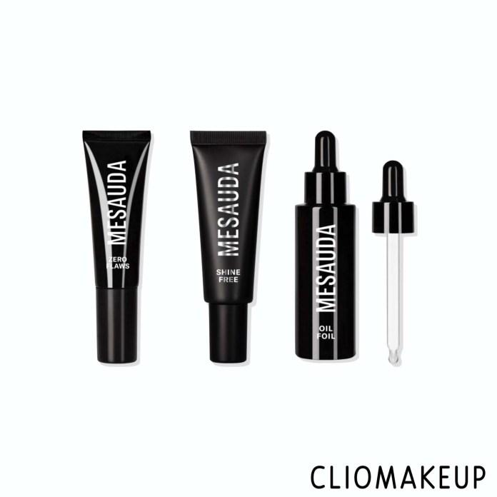 cliomakeup-Recensione-Primer-Mesauda-Shine-Free-Gel-To-Powder-3