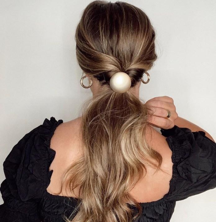 cliomakeup-accessori-capelli-primavera-estate-2021-teamclio-19