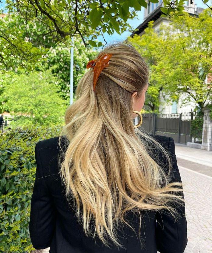 cliomakeup-accessori-capelli-primavera-estate-2021-teamclio-7