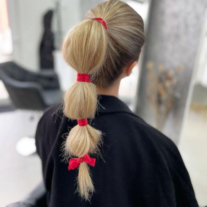 cliomakeup-bubble-braids-teamclio-5