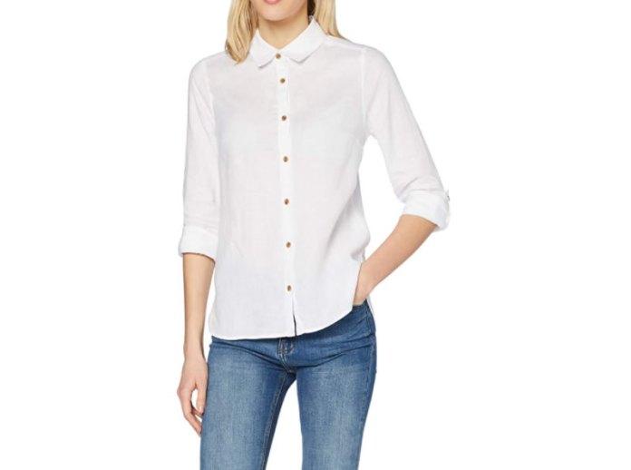 cliomakeup-camicia-bianca-primavera-2021-13-find