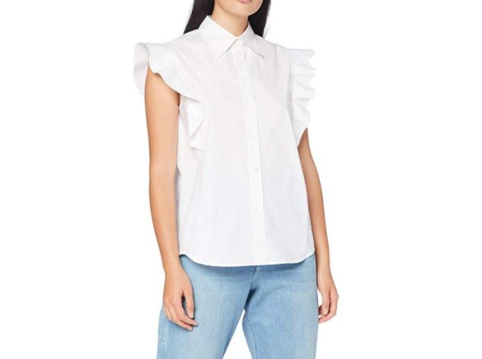 cliomakeup-camicia-bianca-primavera-2021-18-pinko