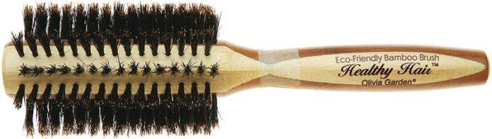 cliomakeup-capelli-lucenti-brillanti-spazzola-bambu-cinghiale