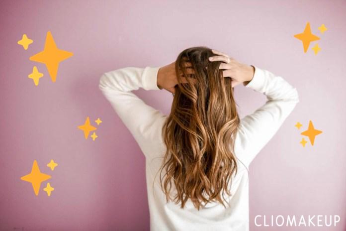 cliomakeup-capelli-lucenti-brillanti