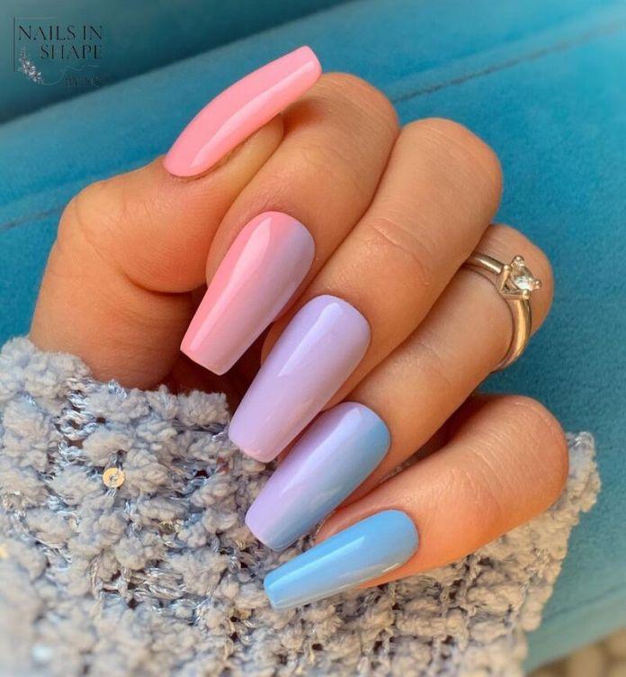 cliomakeup-colori-unghie-primavera-estate-2021-pastel-degrade