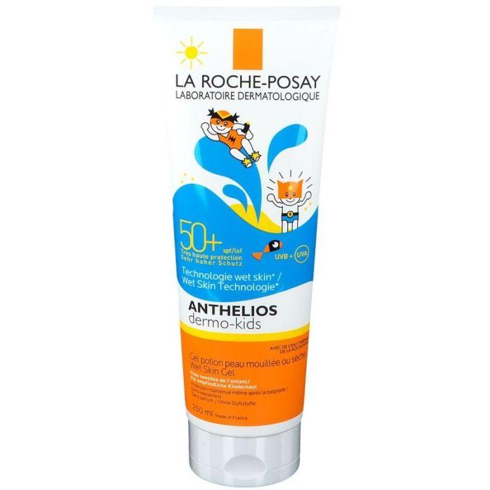 cliomakeup-creme-solari-2021-per-bambini-la-roche-posay-anthelios-spf50