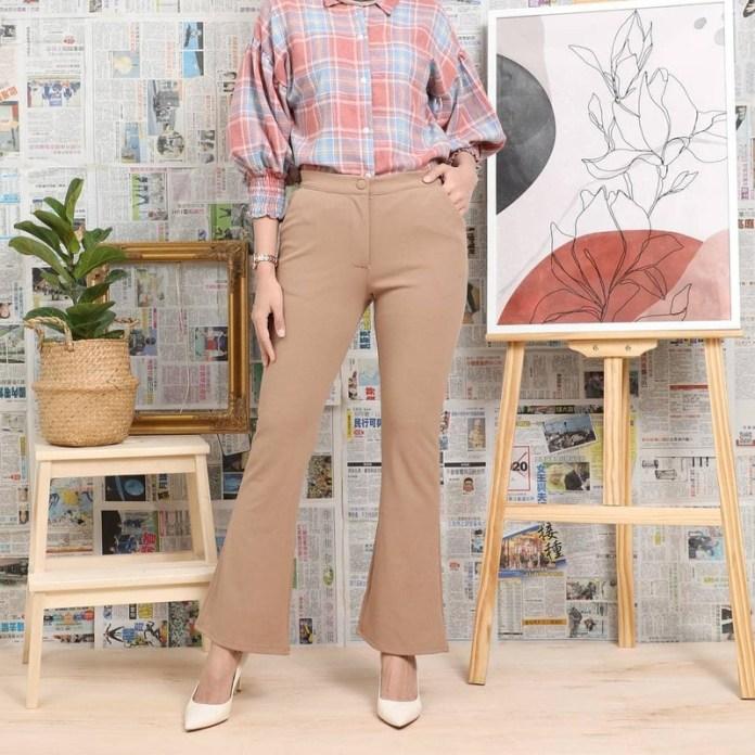cliomakeup-forme-del-corpo-femminile-pantaloni-triangolo