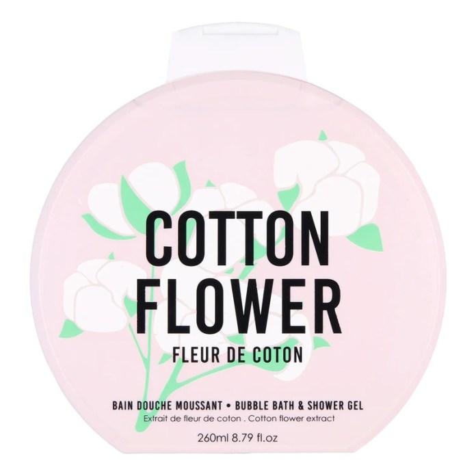 cliomakeup-gel-doccia-sephora-fiori-di-cotone