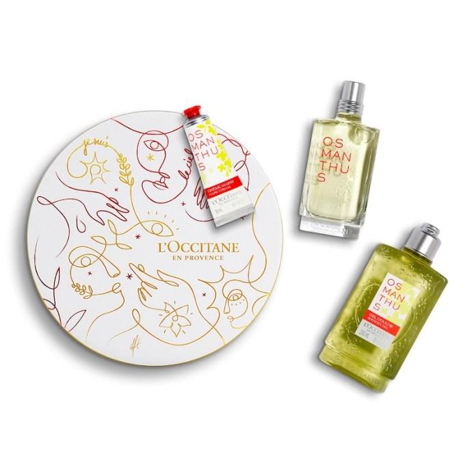 cliomakeup-idee-regalo-beauty-festa-mamma-2021-teamclio-18