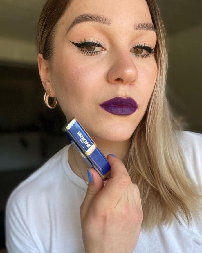 cliomakeup-makeup-viola-13-loreal