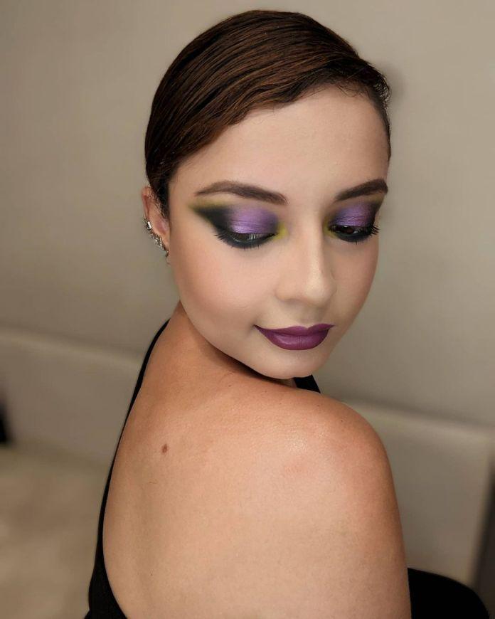 cliomakeup-makeup-viola-14