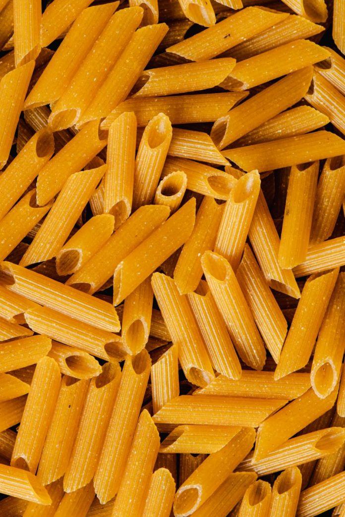 cliomakeup-meal-prep-12-cereali