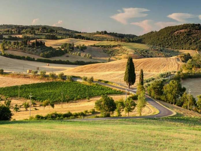cliomakeup-percorsi-italia-12-francigena