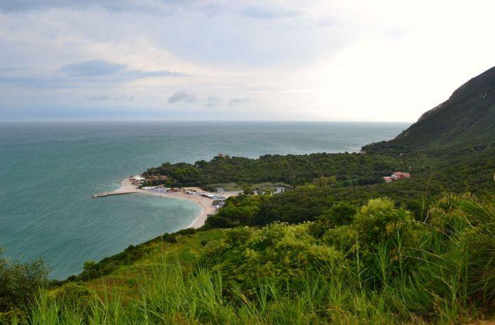 cliomakeup-percorsi-italia-16-coast