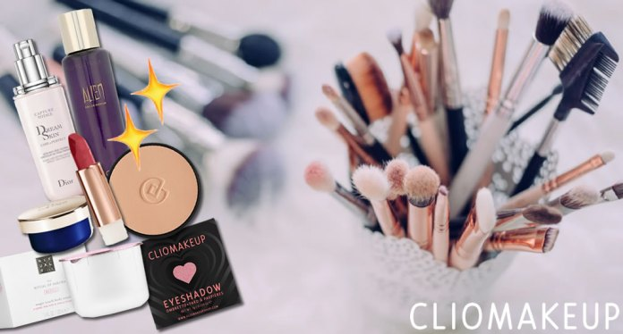 cliomakeup-prodotti-beauty-refill-1-copertina