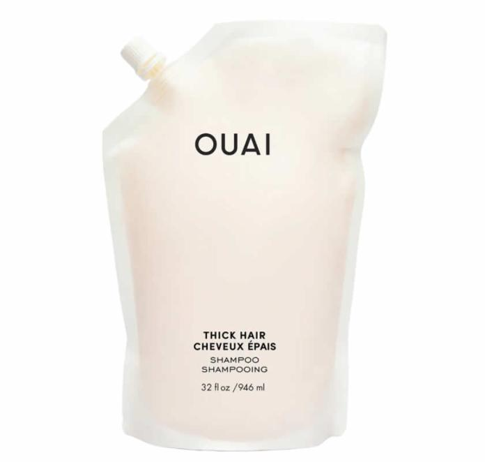cliomakeup-prodotti-beauty-refill-11-ouai
