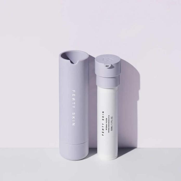 cliomakeup-prodotti-beauty-refill-2-fenty