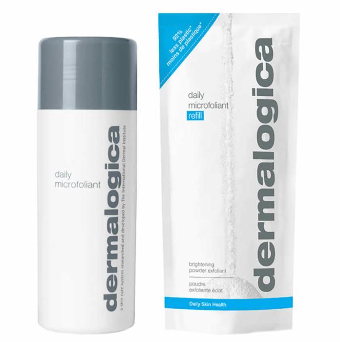 cliomakeup-prodotti-beauty-refill-4-dermalogica