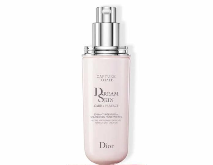 cliomakeup-prodotti-beauty-refill-6-dior