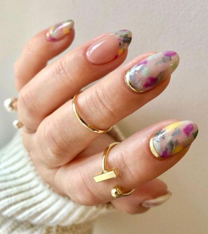 cliomakeup-rainbow-nails-2021-teamclio-15.jpg
