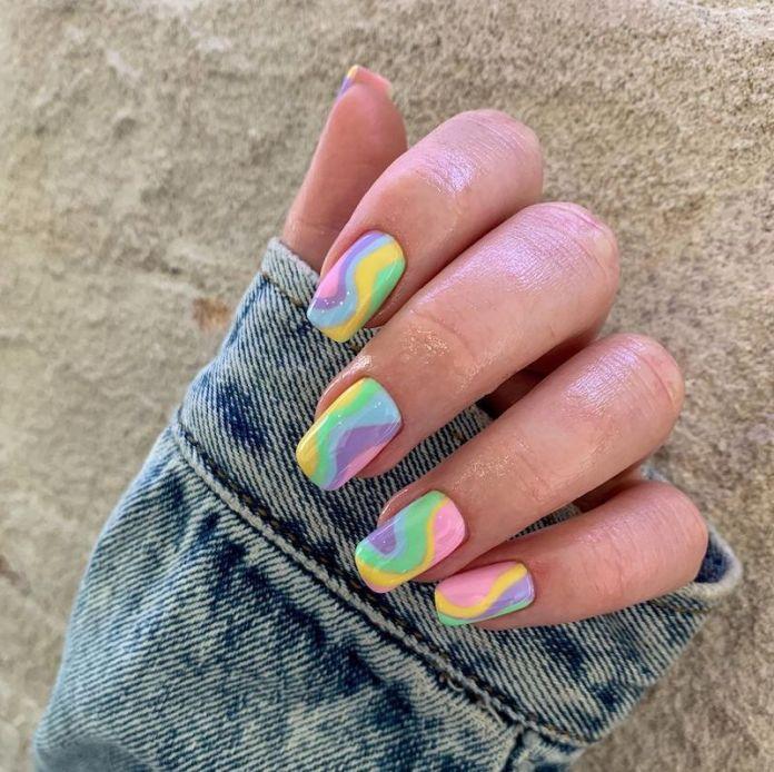 cliomakeup-rainbow-nails-2021-teamclio-2