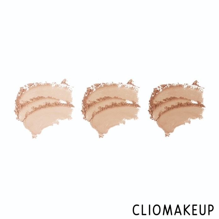 cliomakeup-recensione-Cipria-Diego-Dalla-Palma-Hydra-Butter-Powder-3