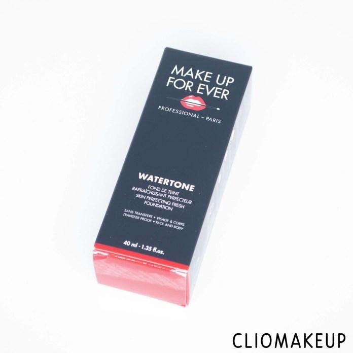 cliomakeup-recensione-fondotinta-make-up-for-ever-watertone-skin-perfecting-fresh-foundation-2