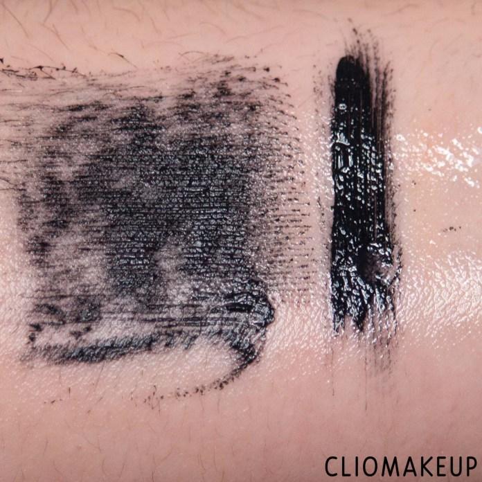 cliomakeup-recensione-mascara-essence-i-love-extreme-crazy-volume-mascara-waterproof-8