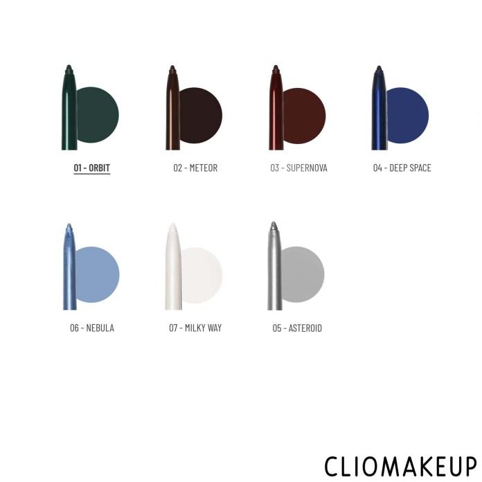cliomakeup-recensione-matite-occhi-astra-cosmographic-waterproof-eyeliner-3