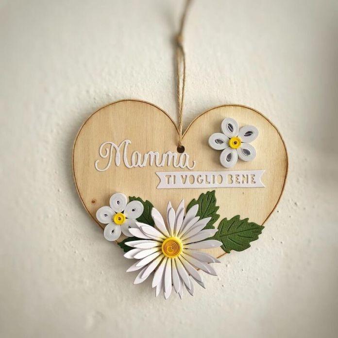 cliomakeup-regali-fai-da-te-festa-della-mamma-cuore-legno
