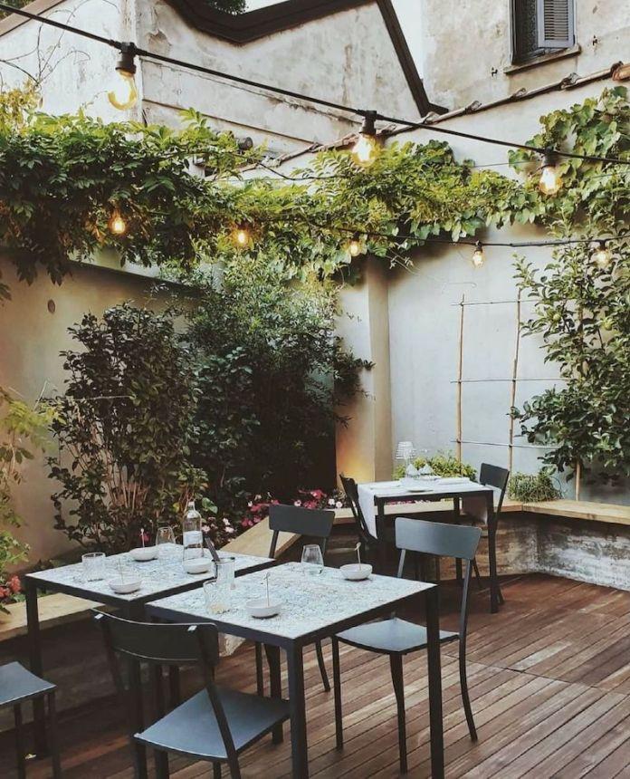 cliomakeup-ristoranti-aperto-milano-teamclio-particolare