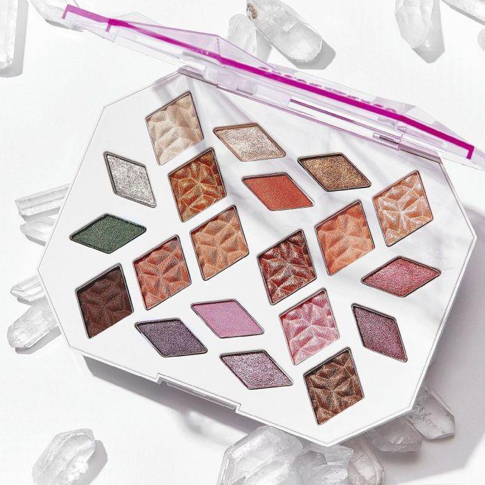 cliomakeup-tarte-cosmetics-italia-23