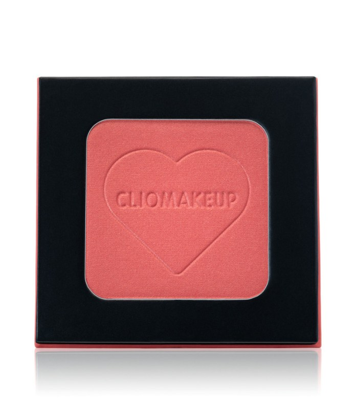cliomakeup-trucco-zoom-call-cliomakeup-blush-cutelove-cialda-momo-peach