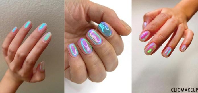 Cliomakeup-aurora-nails