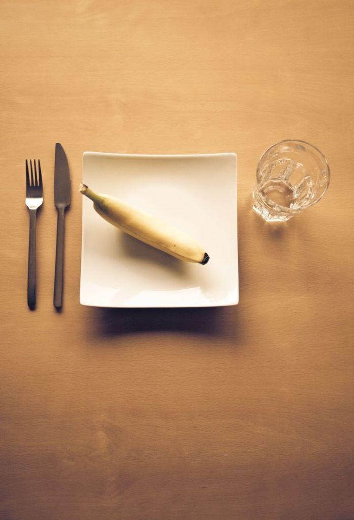 Cliomakeup-dieta-adamski-10-alimentazione