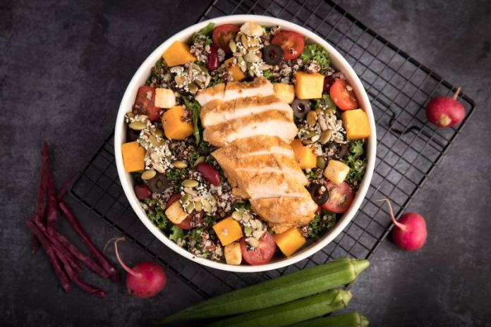 Cliomakeup-insalatona-17-piatto