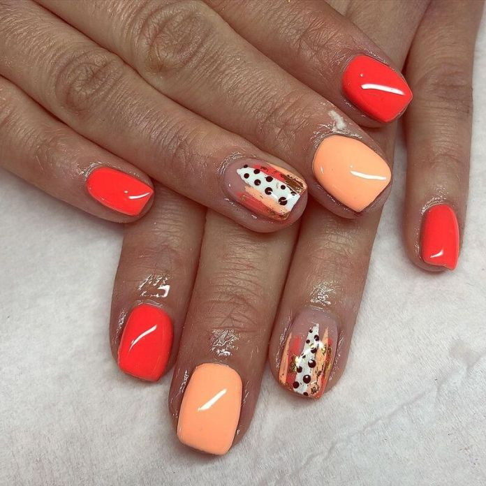 cliomakeup-abstract-nails-accent-nail