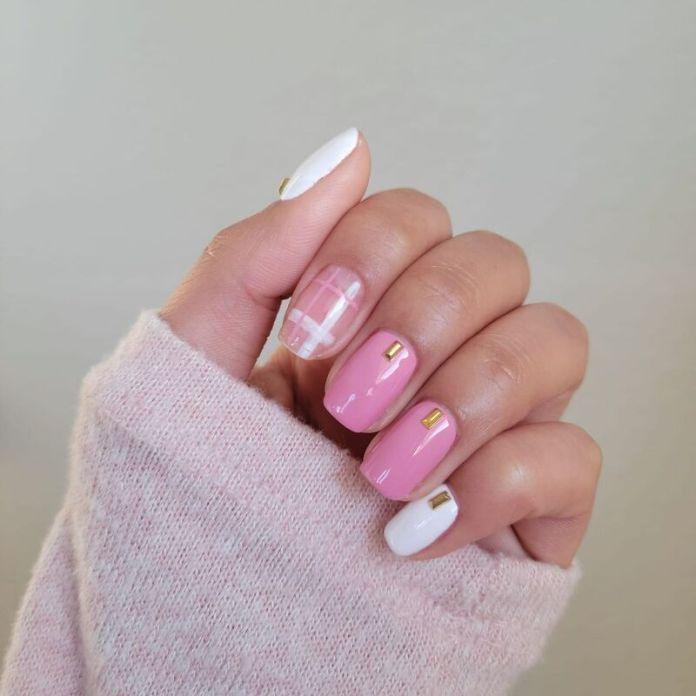 cliomakeup-abstract-nails-rosa