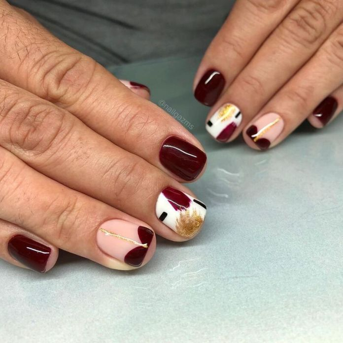 cliomakeup-abstract-nails-unghie-medie