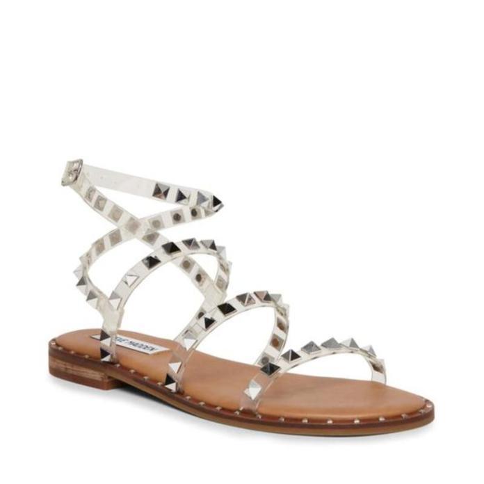 cliomakeup-clear-sandals-estate-2021-steve-madden