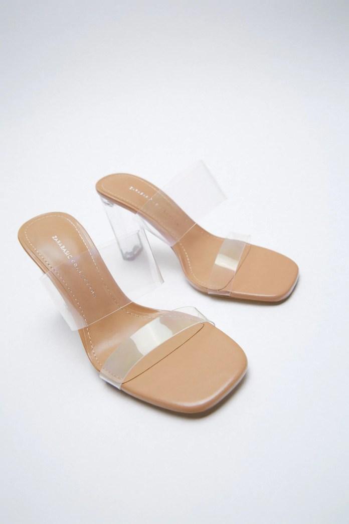 cliomakeup-clear-sandals-estate-2021-zara