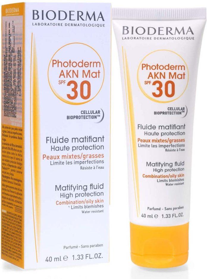 cliomakeup-creme-solari-acne-teamclio-bioderma