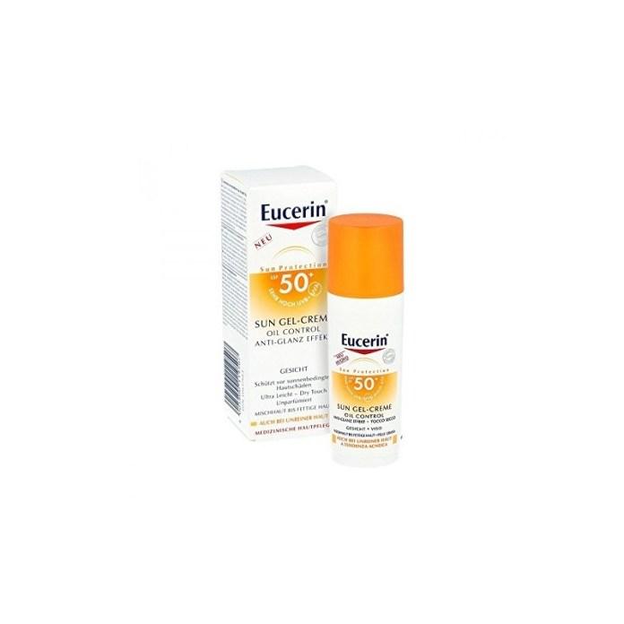 cliomakeup-creme-solari-acne-teamclio-eucerin-5