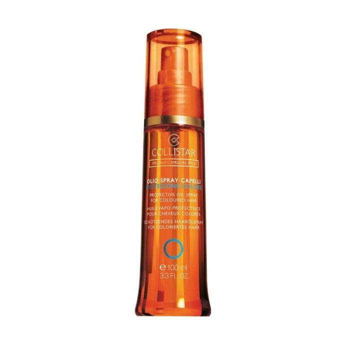 cliomakeup-protezione-solare-capelli-2021-collistar-olio