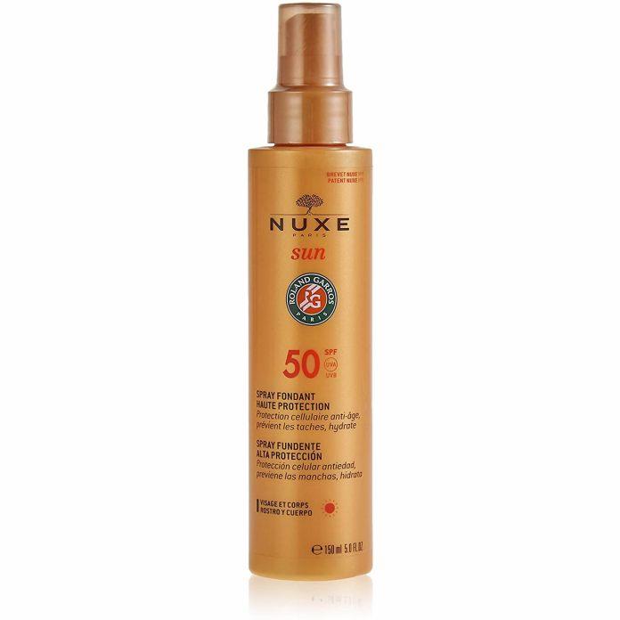 cliomakeup-protezione-solare-spray-2021-10-nuxe