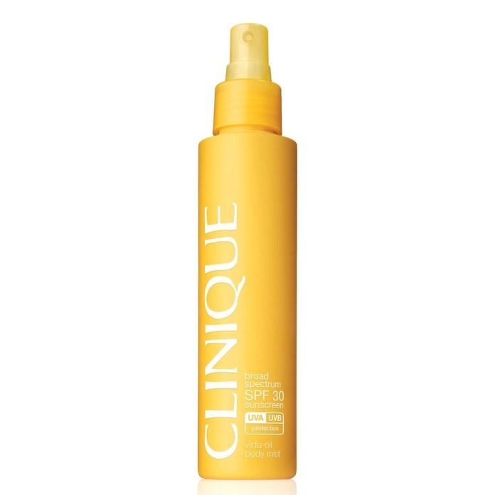 cliomakeup-protezione-solare-spray-2021-3-CLINIQUE