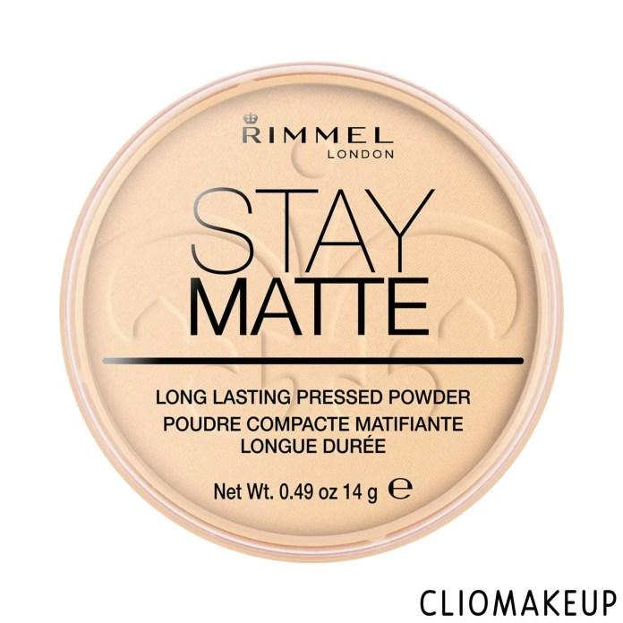 cliomakeup-recensione-cipria-rimmel-stay-matte-powder -1