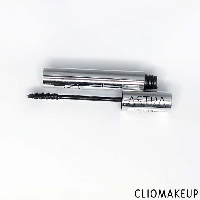 cliomakeup-recensione-mascara-astra-luxurious-length-hi-tech-extension-mascara-4